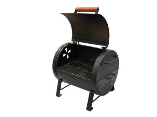 SMOKER CHARGRILLER
