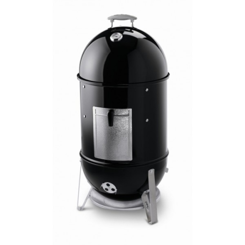 SMOKEY MOUNTAIN COOKER WEBER 57CM